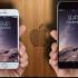 iPhone 7 dan 7 Plus Akan Meliris di Bulan September 2016 Mendatang