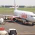 Jika Memiliki SOP Delay Management, Sanksi Pembekun Izin Rute Baru Lion Air Akan Dicabut