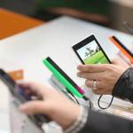Nokia Akan Mengusung Android dan Kembali ke Bisnis Ponsel