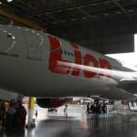 Lion Air Semakin Perburuk Citra Dengan Laporkan Kemenhub Ke Polisi
