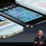 Inilah Negara-negara Yang Menjual iPhone Paling Mahal