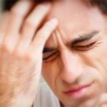 Kenapa Pusing Menyerang Saat Sedang Sakit Gigi?