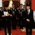 Aktivis 98 Menilai Soeharto Tidak Layak Mendapatkan Gelar Pahlawan Nasional