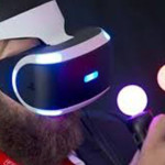 Inilah Alasan Kenapa Apple Belum Meliris Virtual Reality
