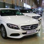 Rata-rata Orang Indonesia Gengsi Untuk Membeli Mobil Rakitan Lokal