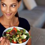 5 Manfaat Yang Bisa Membuat Diet Berlangsung Menyenagkan dan Sukses