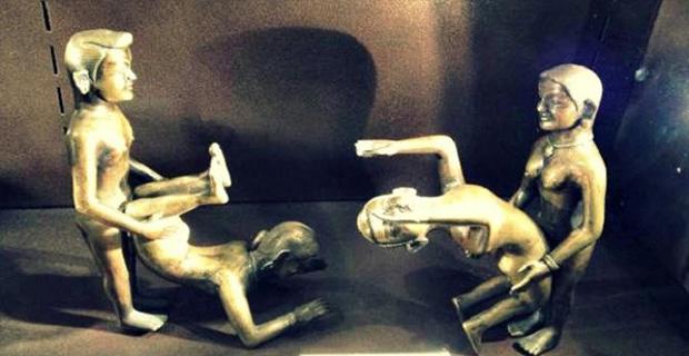 Paris Sex Museum