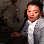 Teman Ahok Sudah Mengumpulkan 900 Ribu KTP, Bagaimana Dengan Janji Habiburokhamn?