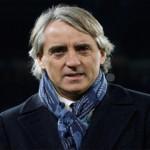 Erick Tohir Memastikan Mancini Masih Akan Melatih Inter Musim Depan