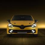 Renault Mengenalkan Konsep Clio R.S. 16 Atas Perayaan 40 Tahun Tim Balap