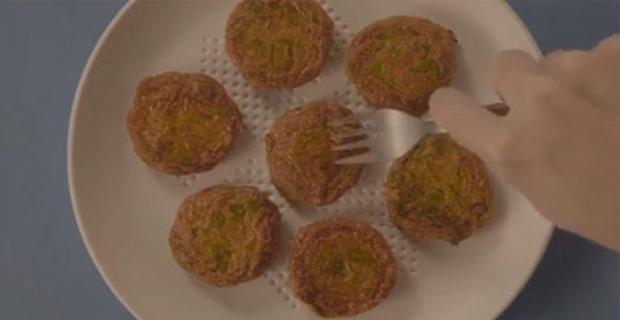 Pemakaian piring ini harus setiap kali makan agar lebih efektif dalam pencegahan obesitas