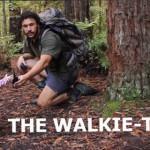 Seorang Ayah Ini Membuat Video Tips Traveling Bersama Anak