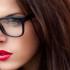 Mata Menjadi Minus Setelah Meminjam Kacamata Milik Orang Lain?