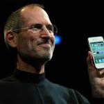 iPhone Dinilai Sebagai Gadget Yang Paling Berpengaruh Didunia
