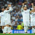 Madrid Akan Menjalani Final Yang Sulit Untuk Menghadapi Atletico