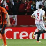 Sevilla Akan Berhadapan Dengan Liverpool di Final Europa League