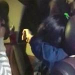 2 Mahasiswi Kebidanan Masih Nge-Fly Ekstasi Saat Ditangkap Polisi