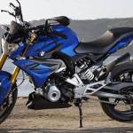 """Menanti Peluncuran Motor Sport """"Murah"""" Dari BMW di Indonesia"""