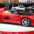 Ferrari LaFerrari Ini Akan di Produksi Terbatas