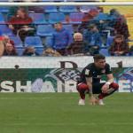 Ditaklukkan Levante 2-1, Atletico di Pastikan Gagal Juara La Liga Musim Ini