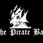 Pirate Bay Akan di Blokir Google Dan Firefox