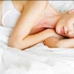 Baik Atau Burukkah Saat Tidur Menggunakan Bra, Inilah Faktanya!