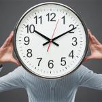 Ini Dampak Buruknya Bagi Tubuhmu Jika Sering Kenagian Kerja Shift Malam