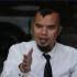 """Ahmad Dhani """"Ahok Lebih Cocok Jadi Ketua KPK"""""""