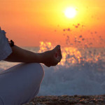 Membuat Memori Berkualitas Super Dengan Melakukan Yoga