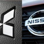 Akhirnya Nissan Motor Company Resmi Mengambil Alih Mitsubishi