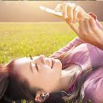 Jangan Cemas, Radiasi Ponsel Tidak Menyebabkan Kanker Otak