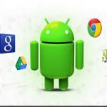 Ada 600 Model Ponsel Android yang Beredar Selama Tahun 2015