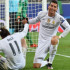Bale: Saya dan Ronaldo Baik-baik Saja