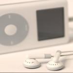 Di e-Bay iPod Tua Bisa Dijual Rp 93 Jutaan