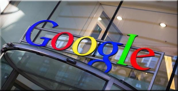 Google Terancam Kena Denda Sebesar Rp 45,2 Triliun di Eropa