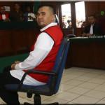 Hari Ini, Pada Sidang Saipul Jamil Nanti Jaksa Akan Panggil 12 Saksi