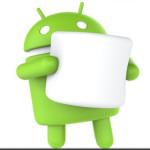 "Jelang Kelahiran Android N ""Marshmallow"" Mendapatkan Catatan Buruk"
