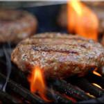 Makanan Yang Dibakar Dapat Memicu Kanker
