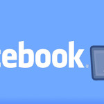 Petinggi Face Book Marah Karena Lawan Facebook