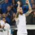 Ramos: Misal Kalah di Final, Madrid Tidak Gagal
