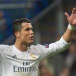 Ronaldo: Saya Mesti Belajar Tidak Memaksakan Diri