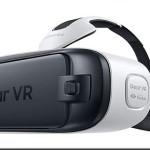 Samsung Akan Kembangkan Headset VR Samsung
