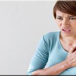 Serangan Jantung Bisa Menyerang Secara Tiba-Tiba