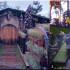 Wisatawan Serbu Farmhouse di Lembang Pada Saat Liburan Panjang