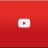 """YouTube Akan Membuat """"Ruang Ngobrol"""" Layaknya Chatting"""
