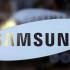 Ponsel Dengan Layar Lipat Samsung Akan Segera Hadir