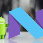 Android Semakin Menguasai Pasar Smartphone Global 2016