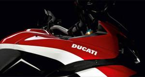 Ducati Akan Meluncurkan Dua Sepeda Motor Terbarunya Pada Awal Juli