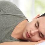 Inilah Manfaat Jika Tidur 8 Jam Setiap Hari