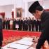 Imparsial Menyebutkan Balas Jasa Jokowi Bukan Menjadikan Tito Calon Kapolri